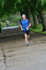 Bieganie i jogging