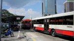 Bus - przewóz osób do holandii
