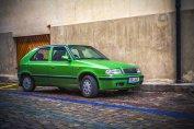 fotka - samochód