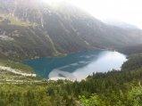 góry - landszaft
